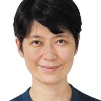 Feng Portrait 2021