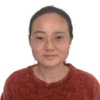 Yuzhen Yu